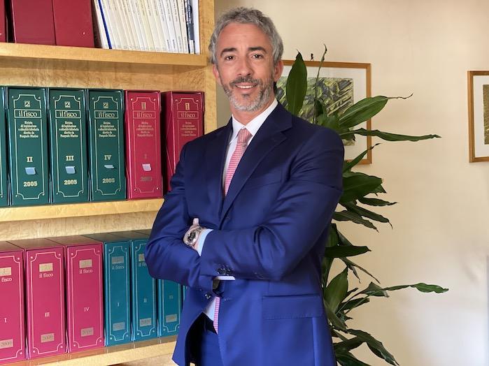 studio legale Marino Roma